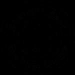 Chalmar Beef South Africa logo TRANS (150px)