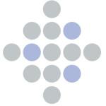 Yeoman-Logo grapes white 1x1