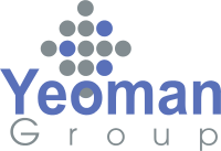 Yeoman Group logo