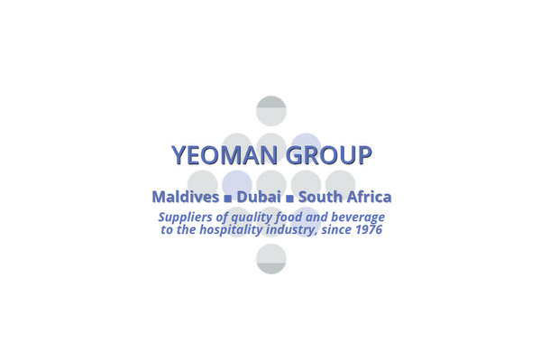 Yeoman Group - food & beverage for the hospitality industry